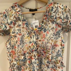 Jessica Simpson Dresses - NWT Jessica Simpson Dress